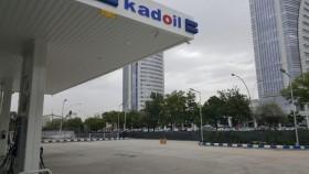 kadoil-balgat1